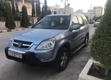 For sale Used HR-V - Automatic