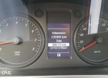 كابريس LS 2013  V8