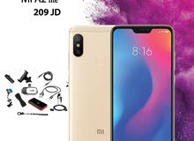 Xiaomi  mobile device for sale