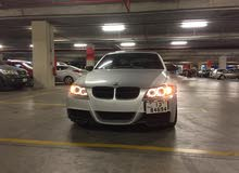 BMW  2006 for sale in Amman