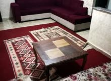 Apartment property for rent Irbid - Behind Safeway directly from the owner