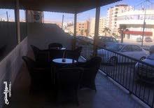 محلين للبيع في الزرقاء الجديدة شارع الكرامة دوار الجي كي بجانب فندق الجوابرة مقابل حلويات زلاطيمو