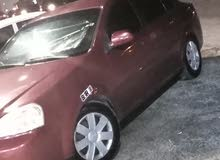 2008 Chevrolet Optra for sale in Irbid