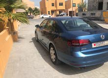 Volkswagen Jetta Full Automattic Well Maintaine