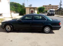BMW Other Used in Sabratha