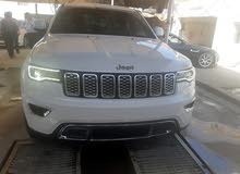 Jeep Laredo for sale in Basra