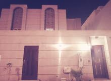 Villa in Al Riyadh Al Arid for rent