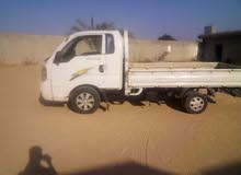 Used 2004 Kia Bongo for sale at best price