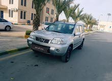 Best price! Nissan X-Trail 2010 for sale