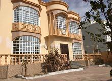 Commercial Villa for Rent in Al Ansab B Bousher