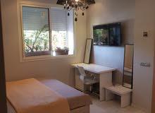 شقة للكراء بحي بريستيجيا حي الرياض