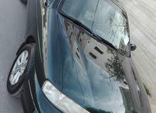 كيا سيفيا 1997 للبيع لقطة كاش أو بدل على سيارة حديثة
