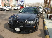 2010 Used 300C with Automatic transmission is available for sale