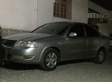Used condition Nissan Sunny 2011 with  km mileage