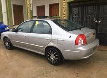 2002 Used Shuma with Automatic transmission is available for sale