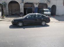 1999 Kia in Irbid