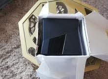 Tripoli - Used Xbox 360 console for sale