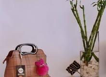 حقيبة تركية روعة