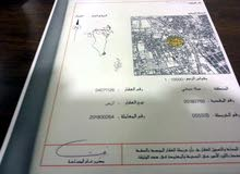للبيع ارض في جبلة حبشي