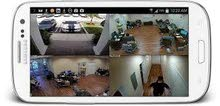 cctv cameras, Door access, Pabx telephone system, time attendance