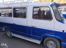 سياره راما 89  للبيع