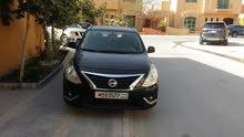 Nissan Sunny 1.5 AutomatticVery Good Condation