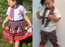 ملابس تركية جملة