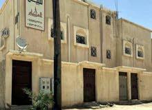 اراضي ومزارع للبيع في حي النايفية حفر الباطن
