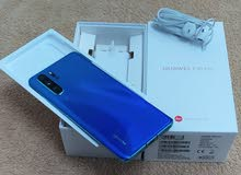 Huweai P30 Pro for sale 256 GB memory