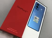 OnePlus 9 8/128