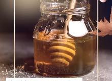 افضل انواع العسل على مستوى العالم