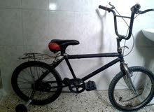 دراجة هوائية قابلة للتفاوض على السعر