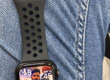 Apple Watch 44mm good condition