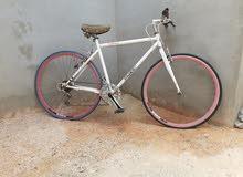 دراجة سبورت