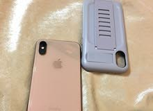 i phone xs very good working