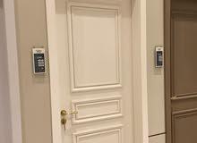 I am looking for carpenter doors