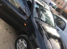 Siena Fiat essence mzyana kolchi fiha khals sla7 odyal tri9