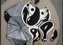 مرحبا اعمال الصبغة والكريفي والرسم على الجيدار و الفيرني