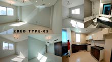 Studio & 1 Bedroom On Rent Al Barsha S 3