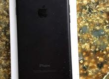 2 IPhone 7 32 gb