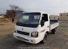 سيارة نقل لجميع البضائع ولمختلف المدن داخل وخارج طرابلس