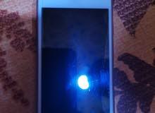 تلفون ايفون 6للبيع بسعر 125الف وبي مجال مستعمل البصره الاصمعي