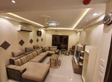 شقة مفروشة جديدة لم تسكن للبيع في الرياض