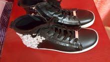حذاء ماركة ستيف مادن اميركا