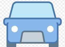 خدمة صيانة السيارات في الطريق