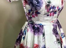 فستان للسهر