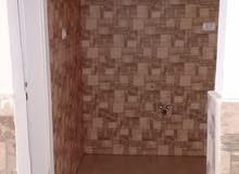 5 rooms 3 bathrooms apartment for sale in IrbidAl Rahebat Al Wardiah
