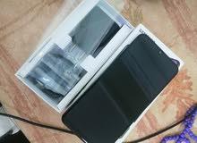Samsung A50 64 giga brand new