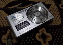 كاميرا سوني دجتال رقميه