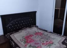 Al Hay Al Sharqy neighborhood Irbid city -  sqm apartment for rent